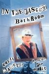 In the Fascist Bathroom:Punk in Pop Music, 1977-1992