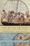 Sea of the Caliphs