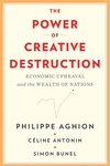 The Power of Creative Destruction