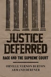 Justice Deferred
