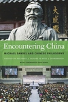 Encountering China