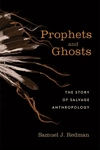 Prophets and Ghosts