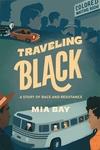 Traveling Black