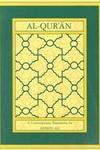 Al-Qur'an:A Contemporary Translation