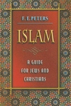 Islam - A Guide for Jews and Christians