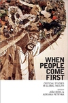 When People Come First:Critical Studies in Global Health