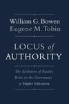 Locus of Authority