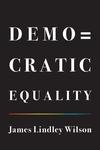 Democratic Equality