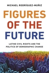 Figures of the Future
