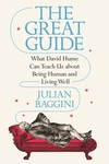 The Great Guide