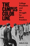 The Campus Color Line