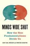Minds Wide Shut