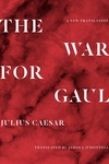 The War for Gaul
