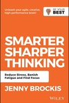 Smarter, Sharper Thinking