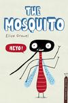 The Mosquito