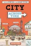 A City Across Time