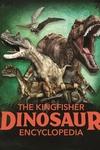 The Dinosaur Encyclopedia