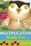 Multiplication Made Fun