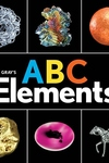 Theodore Gray's ABC Elements