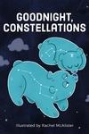 Goodnight, Constellations