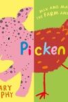 Picken: Mix and match the farm animals!