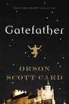Gatefather: A Novel