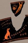Ganymede's Dog