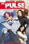 Jessica Jones: The Pulse : The Complete Collection