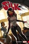 Silk 1 : Sinister