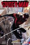Spider-Man 1 : Miles Morales