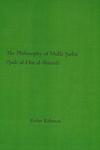 The Philosophy of Mulla Sadra Shirazi