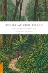 Malay Archipelago (Revised)