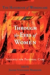 Through the Eyes of Women:Insights for Pastoral Care