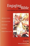 Engaging the Bible:Critical Readings from Contemporary Women