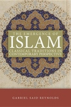 Emergence of Islam : Classical Traditions in Contemporary Perspective