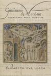 Guillaume de Machaut:Secretary, Poet, Musician