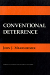 Conventional Deterrence: The Memoir of a Nineteenth-Century Parish Priest (Revised)