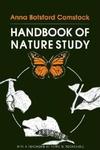 Handbook of Nature Study (Revised)