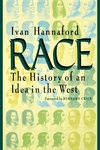 Race:The History of an Idea in the West