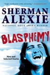 Blasphemy:New and Selected Stories