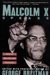 Malcolm X Speaks:Selected Speeches and Statements