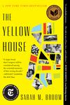 Yellow House: A Memoir (2019 National Book Award Winner)