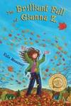 The Brilliant Fall of Gianna Z.