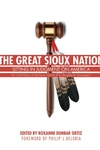 Great Sioux Nation : Sitting in Judgment on America