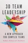 3D Team Leadership
