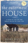 Outermost House : A Year of Life on the Great Beach of Cape Cod