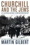 Churchill and the Jews:A Lifelong Friendship