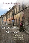 The Crooked Mirror