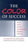 The Color of Success:Race and High-Achieving Urban Youth