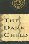 Dark Child:The Autobiography of an African Boy